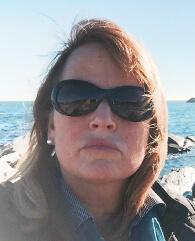 Anita Royer
