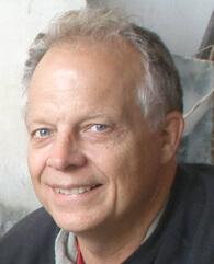 Doug Schneible