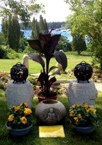 gardenoverlooking-rev203-290