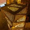 Tower of Light Floor Lamp
