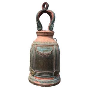 bronze_bell_original_paint